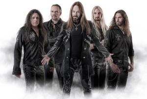 hammerfall-band-2014