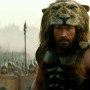 hercules-review-banner