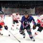 ice-hockey-sydney-2014-banner