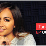 jessica-mauboy-interview itunes