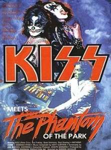 kiss-movie