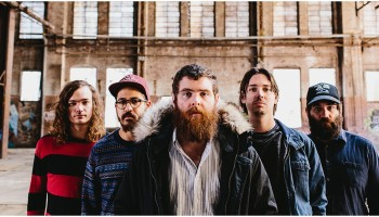 manchester-orchestra-interview