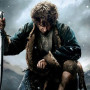 martin-freeman-the-hobbit-battle-of-the-five-armies-banner