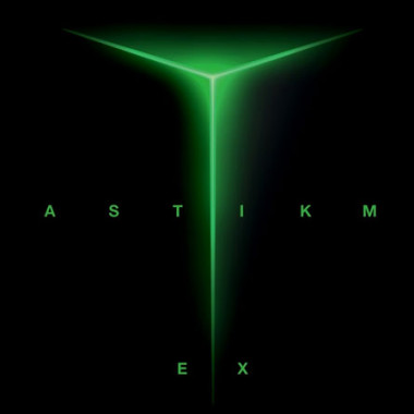 plastikman-ex-review