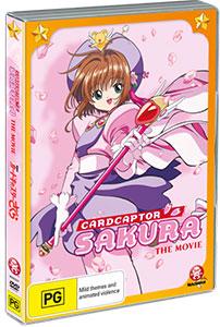 sakura-movie-dvd