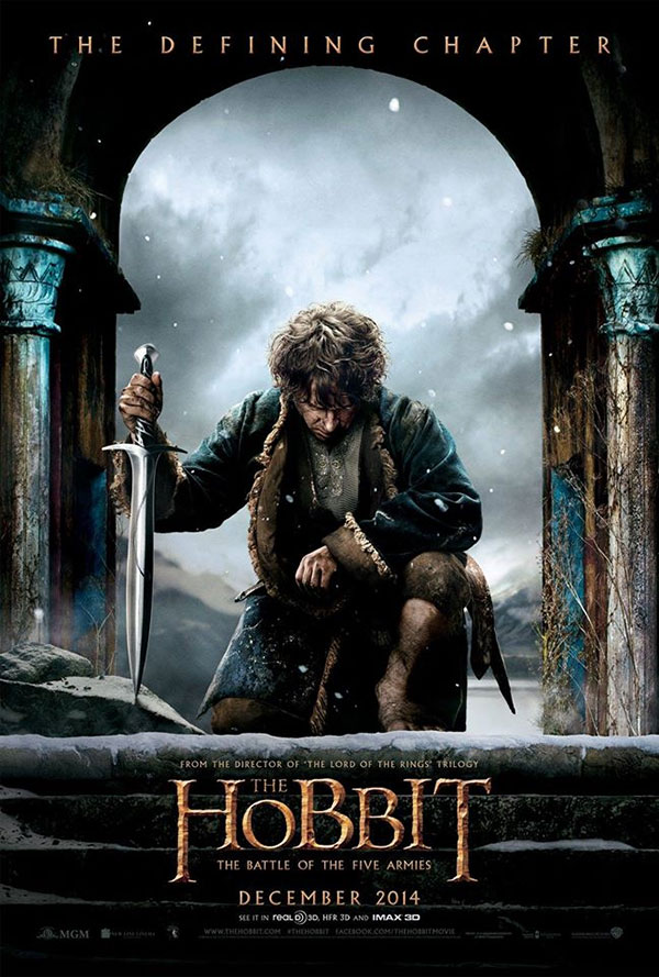 the-hobbit-battle-of-the-five-armies-poster-new
