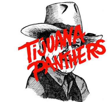 tijuana-panthers-review-banner