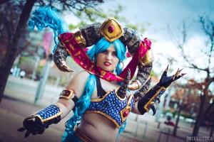 Banner_Tarecgosa_By_Ducky_Jessica_Photography