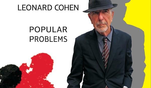 Leonard-Cohen-Popular-Problems-Album-Art