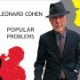 Leonard-Cohen-Popular-Problems-Album-Artwork