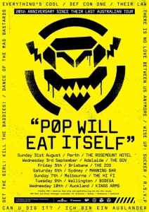 Pop-Will-Eat-Itself-tour-poster
