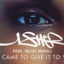 Usher-feat.-Nicki-Minaj-She-Came-to-Give-It-to-You-iTunes