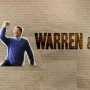 Warren-and-Hal-banner