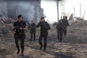 expendables-3-image-1