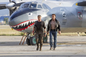expendables-3-image-2