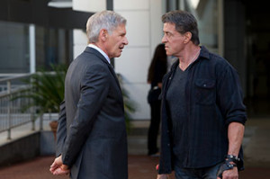 expendables-3-image-3