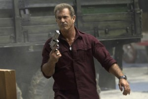 expendables-3-image-4