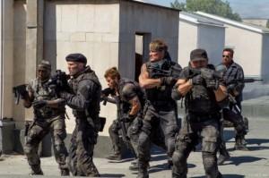 expendables-3-image-5