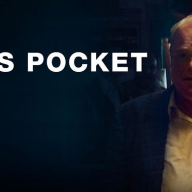 gods-pocket-review-banner