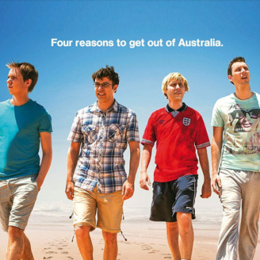 inbetweeners-2-review-bannner