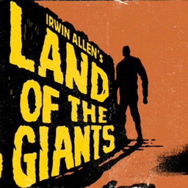 land-of-the-giants-review
