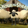 shaun-the-sheep-banner