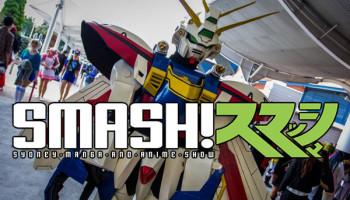 smash-records-banner