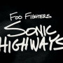 sonic-highways-banner-title