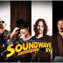 soundwave-2015-banner-official