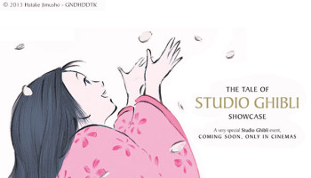 the-tale-of-studio-ghibli-banner