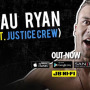 BEAU-RYAN-FEAT-JUSTICE-CREW-video