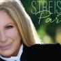 Barbra_Streisand_Partners-review
