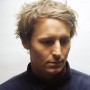 Ben-Howard-End-of-An-Affair-600x350
