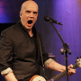 Devin-Townsend-banner-clinic
