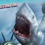 Sharknado-2-banner