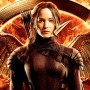THG-MP1_Katniss-banner