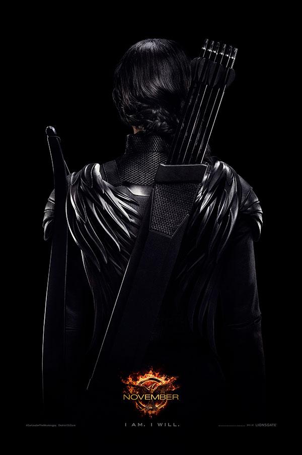 THGMP1_1Sht_Katniss_Back_Teaser