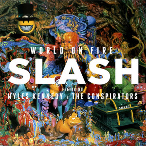 World-On-Fire-cover