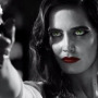 eva-green-sin-city-2