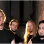 fear-factory-burton-c-bell--interview