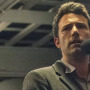 gone-girl-banner-ben-affleck