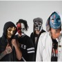 hollywood-undead-interview-banner