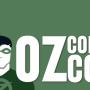 oz-comic-con-banner-logo-big