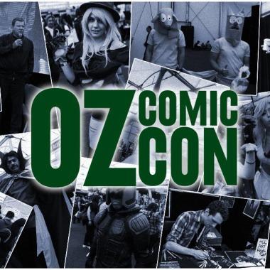 oz-comic-con-sydney-banner2