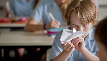 paper-planes-movie-banner