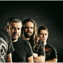 sepultura-interview-banner