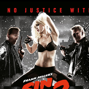 sin-city-2-review