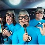 the-aquabats-banner-show