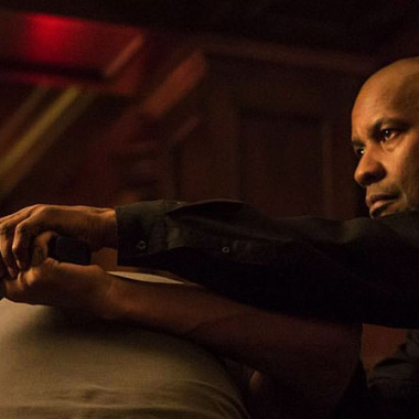 the-equalizer-review-banner