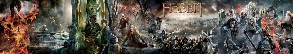 the-hobbit-final-artwork